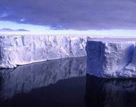 Iceberg ©Michael Weber