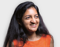 Dr Suchitra Sebastian