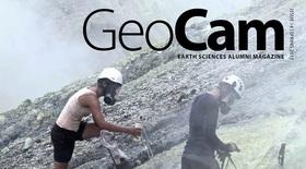 GeoCam cover shot 2017