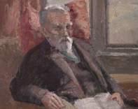 John Stanley Gardiner