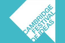 Festival of Ideas 2015 logo