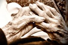 Hands by Sheena876