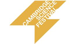 Science Festival logo 2017