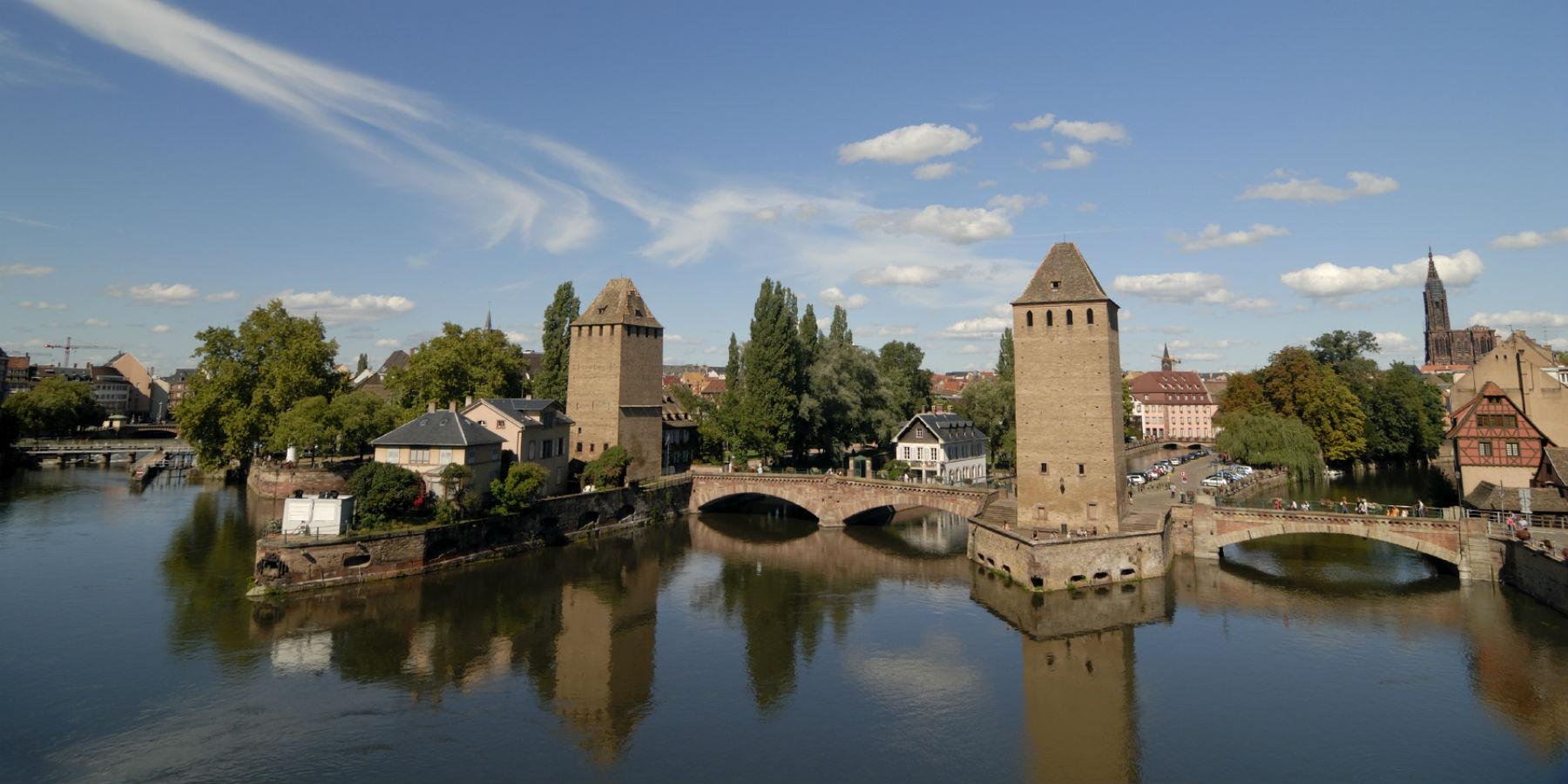 Medieval alsace lorraine alumni for Alsace carrelage strasbourg
