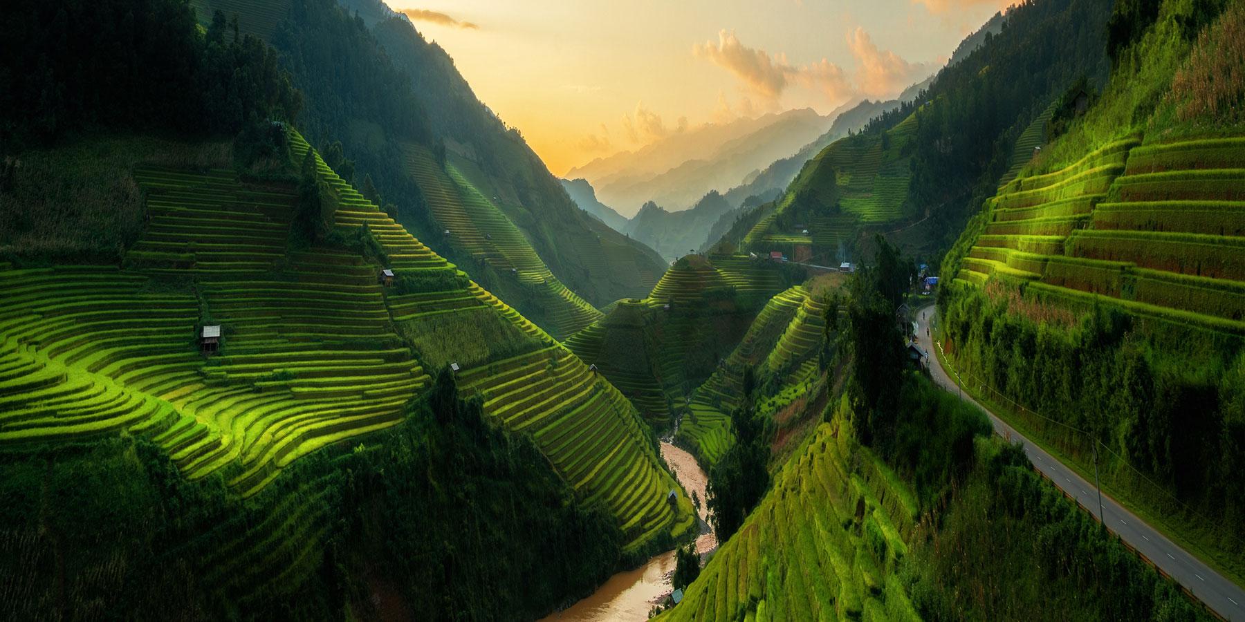 walks in the borderlands burma china vietnam alumni