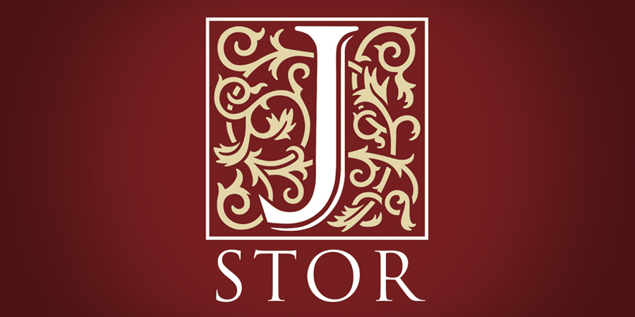 jstor articles