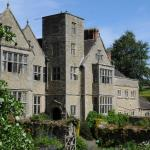 Country Houses of Shropshire