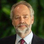 Dr Michael Rands