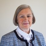 Professor Madeleine Atkins