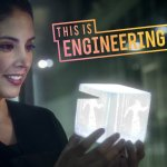 This Is Engineering Campaign Logo