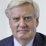 Professor Sir Christopher Greenwoord