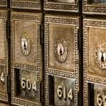 Banking vaults