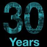 30th Anniversary of the Alumni Festival