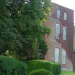 Glemham Hall