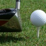 Photo of golf