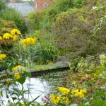 Photo of Ousden Gardens