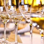 Wine fglasses