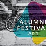 Alumni Festival 2021
