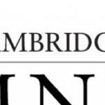 CAMentrepreneurs logo
