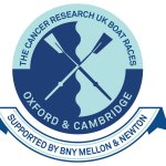The Cancer Research UK Boat Races are supported by BNY Mellon and Newton