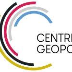 image geopolitics