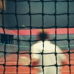 Cambridge Real Tennis Club