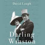 Darling Winston book cover
