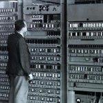 image of the EDSAC computer