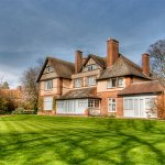 Lucy Cavendish College