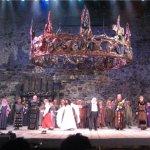 Macbeth opera