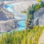 Photo of Hunza Valley, Hunza Nagar, Pakistan