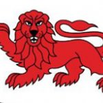 CUBC New Logo