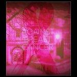 Pink Week promotional image