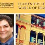 Ecosystem Leadership