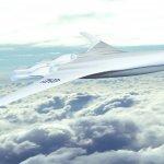 Silent Aircraft