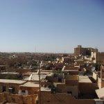 Al-Hasakah, Syria