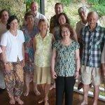 2014 Fiji Group