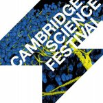 Cambridge Science Festival's 'Tree of life'