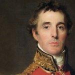 Sir Arthur Wellesley, 1st Duke of Wellington