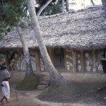 Odisha village