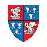 Corpus Christi College shield