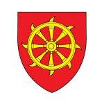 St Catharine's College shield
