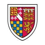 St Edmund's College shield