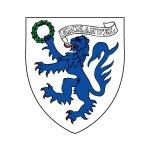 Emmanuel College shield