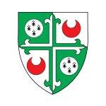 Girton College shield