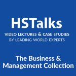 HSTalks Business and Management Collection