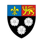 King's College shield