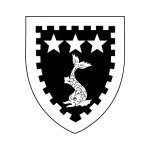 Murray Edwards College shield