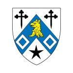 Newnham College shield