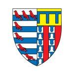 Pembroke College shield